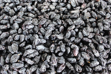 Blackcurrant raisin wholesale manufacturers