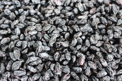 Blackcurrant raisin direct sales