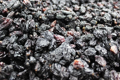 Black Rose Raisin Manufacturer