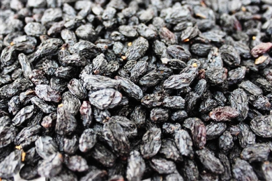 Black rose raisin wholesale