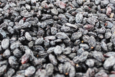 Xinjiang Black Rose Raisin Wholesale