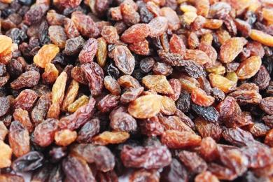 江苏Red raisin manufacturer