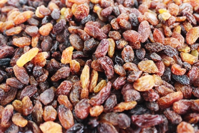 Xinjiang Red Raisin Wholesale