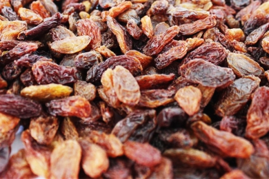 Hongxiangfei Raisin Wholesale
