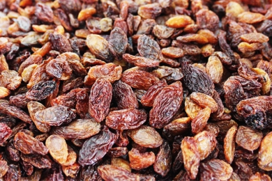 Red Xiangfei Raisin Sale