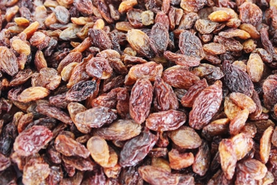 Hongxiangfei Raisin Factory Direct